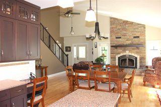 Photo 5: 114 42208 TWP RD 650: Rural Bonnyville M.D. House for sale : MLS®# E4165559
