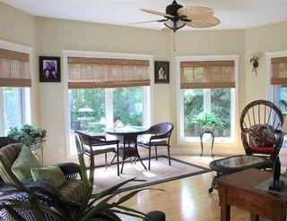 Photo 7: 114 42208 TWP RD 650: Rural Bonnyville M.D. House for sale : MLS®# E4165559