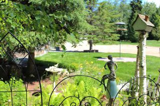 Photo 28: 114 42208 TWP RD 650: Rural Bonnyville M.D. House for sale : MLS®# E4165559