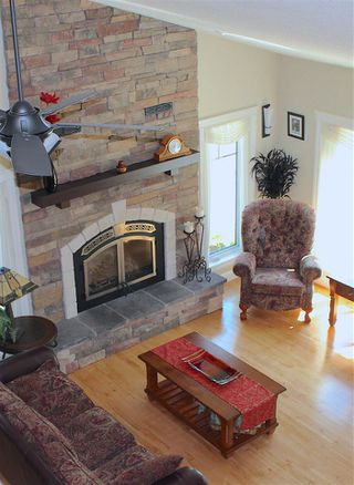 Photo 6: 114 42208 TWP RD 650: Rural Bonnyville M.D. House for sale : MLS®# E4165559