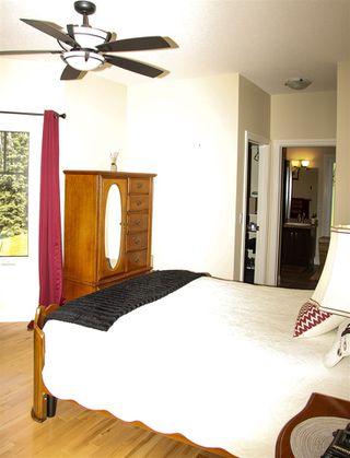 Photo 12: 114 42208 TWP RD 650: Rural Bonnyville M.D. House for sale : MLS®# E4165559