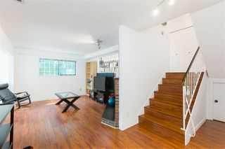 """Photo 4: 6 8551 COOK Road in Richmond: Brighouse Townhouse for sale in """"SHERWOOD OAKS"""" : MLS®# R2393557"""
