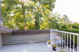 """Photo 15: 6 8551 COOK Road in Richmond: Brighouse Townhouse for sale in """"SHERWOOD OAKS"""" : MLS®# R2393557"""