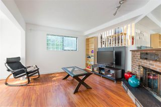 """Photo 2: 6 8551 COOK Road in Richmond: Brighouse Townhouse for sale in """"SHERWOOD OAKS"""" : MLS®# R2393557"""