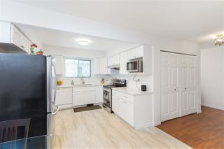 """Photo 7: 6 8551 COOK Road in Richmond: Brighouse Townhouse for sale in """"SHERWOOD OAKS"""" : MLS®# R2393557"""