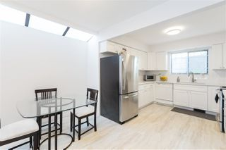 """Photo 6: 6 8551 COOK Road in Richmond: Brighouse Townhouse for sale in """"SHERWOOD OAKS"""" : MLS®# R2393557"""