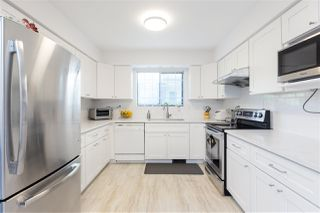 """Photo 9: 6 8551 COOK Road in Richmond: Brighouse Townhouse for sale in """"SHERWOOD OAKS"""" : MLS®# R2393557"""