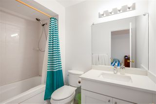 """Photo 11: 6 8551 COOK Road in Richmond: Brighouse Townhouse for sale in """"SHERWOOD OAKS"""" : MLS®# R2393557"""