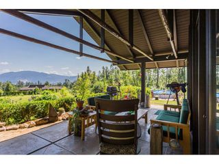 Photo 5: 8895 DRAPER Street in Mission: Hatzic House for sale : MLS®# R2396705