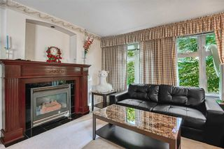 "Photo 5: 303 15210 GUILDFORD Drive in Surrey: Guildford Condo for sale in ""Boulevard Club"" (North Surrey)  : MLS®# R2398231"