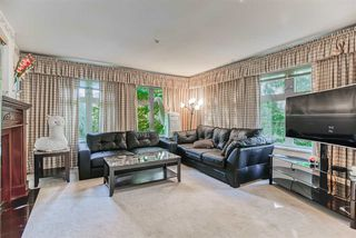 "Photo 17: 303 15210 GUILDFORD Drive in Surrey: Guildford Condo for sale in ""Boulevard Club"" (North Surrey)  : MLS®# R2398231"