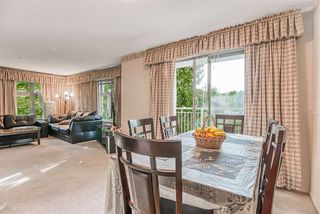 "Photo 4: 303 15210 GUILDFORD Drive in Surrey: Guildford Condo for sale in ""Boulevard Club"" (North Surrey)  : MLS®# R2398231"