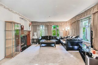 "Photo 3: 303 15210 GUILDFORD Drive in Surrey: Guildford Condo for sale in ""Boulevard Club"" (North Surrey)  : MLS®# R2398231"