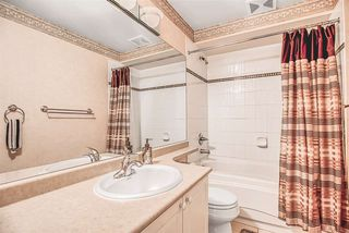 "Photo 12: 303 15210 GUILDFORD Drive in Surrey: Guildford Condo for sale in ""Boulevard Club"" (North Surrey)  : MLS®# R2398231"