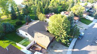 Main Photo: 9 Alpaugh Crst: Leduc House for sale : MLS®# E4171794