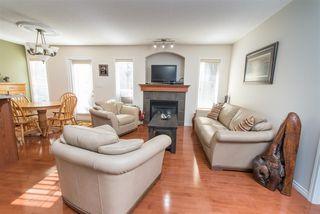 Photo 6: 5 18 Charlton Way: Sherwood Park House Half Duplex for sale : MLS®# E4172273
