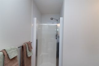 Photo 17: 5 18 Charlton Way: Sherwood Park House Half Duplex for sale : MLS®# E4172273