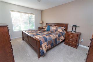 Photo 14: 5 18 Charlton Way: Sherwood Park House Half Duplex for sale : MLS®# E4172273