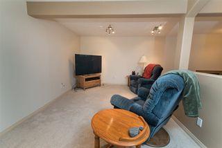 Photo 18: 5 18 Charlton Way: Sherwood Park House Half Duplex for sale : MLS®# E4172273