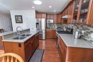 Photo 10: 5 18 Charlton Way: Sherwood Park House Half Duplex for sale : MLS®# E4172273