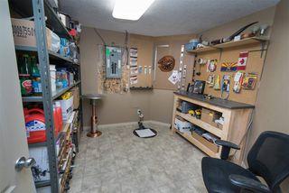 Photo 24: 5 18 Charlton Way: Sherwood Park House Half Duplex for sale : MLS®# E4172273