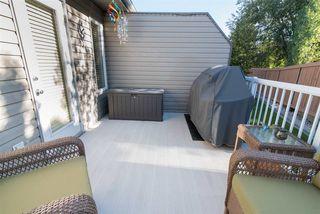 Photo 27: 5 18 Charlton Way: Sherwood Park House Half Duplex for sale : MLS®# E4172273
