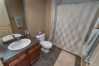 Photo 23: 5 18 Charlton Way: Sherwood Park House Half Duplex for sale : MLS®# E4172273