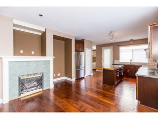 "Photo 6: 19777 SUNSET Lane in Pitt Meadows: Central Meadows House for sale in ""MORNINGSIDE"" : MLS®# R2402526"