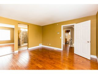 """Photo 9: 19777 SUNSET Lane in Pitt Meadows: Central Meadows House for sale in """"MORNINGSIDE"""" : MLS®# R2402526"""