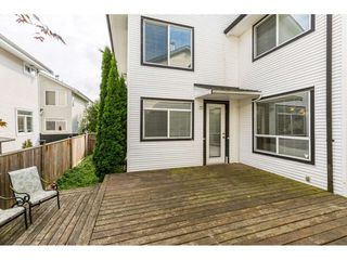 "Photo 16: 19777 SUNSET Lane in Pitt Meadows: Central Meadows House for sale in ""MORNINGSIDE"" : MLS®# R2402526"