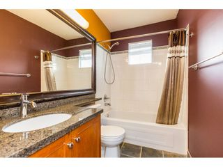 """Photo 11: 19777 SUNSET Lane in Pitt Meadows: Central Meadows House for sale in """"MORNINGSIDE"""" : MLS®# R2402526"""