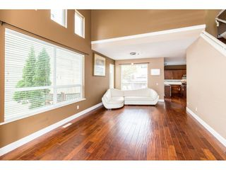 "Photo 2: 19777 SUNSET Lane in Pitt Meadows: Central Meadows House for sale in ""MORNINGSIDE"" : MLS®# R2402526"
