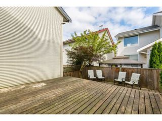 """Photo 18: 19777 SUNSET Lane in Pitt Meadows: Central Meadows House for sale in """"MORNINGSIDE"""" : MLS®# R2402526"""