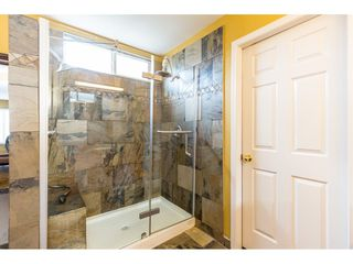 """Photo 10: 19777 SUNSET Lane in Pitt Meadows: Central Meadows House for sale in """"MORNINGSIDE"""" : MLS®# R2402526"""
