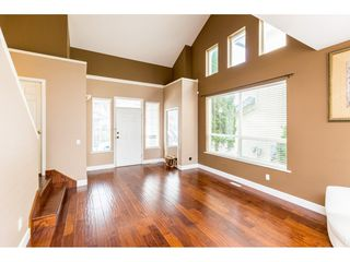 "Photo 3: 19777 SUNSET Lane in Pitt Meadows: Central Meadows House for sale in ""MORNINGSIDE"" : MLS®# R2402526"