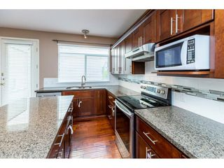"""Photo 5: 19777 SUNSET Lane in Pitt Meadows: Central Meadows House for sale in """"MORNINGSIDE"""" : MLS®# R2402526"""