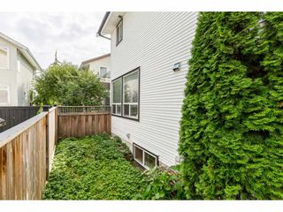 """Photo 17: 19777 SUNSET Lane in Pitt Meadows: Central Meadows House for sale in """"MORNINGSIDE"""" : MLS®# R2402526"""