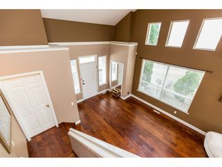 "Photo 7: 19777 SUNSET Lane in Pitt Meadows: Central Meadows House for sale in ""MORNINGSIDE"" : MLS®# R2402526"