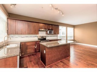 """Photo 4: 19777 SUNSET Lane in Pitt Meadows: Central Meadows House for sale in """"MORNINGSIDE"""" : MLS®# R2402526"""