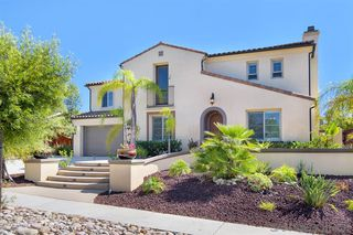 Main Photo: SCRIPPS RANCH House for sale : 5 bedrooms : 14449 Whispering Ridge Road in San Diego