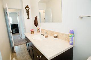 Photo 12: 16155 110B Avenue in Edmonton: Zone 21 House for sale : MLS®# E4174334