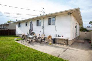 Photo 20: 16155 110B Avenue in Edmonton: Zone 21 House for sale : MLS®# E4174334