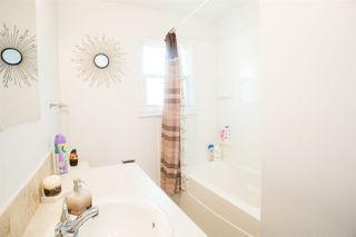 Photo 13: 16155 110B Avenue in Edmonton: Zone 21 House for sale : MLS®# E4174334