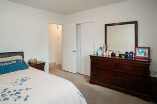 Photo 8: 16155 110B Avenue in Edmonton: Zone 21 House for sale : MLS®# E4174334