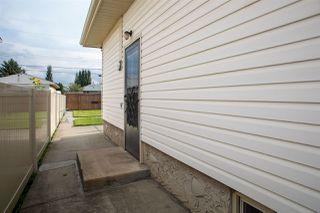 Photo 24: 16155 110B Avenue in Edmonton: Zone 21 House for sale : MLS®# E4174334
