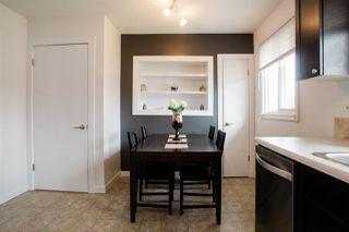 Photo 6: 16155 110B Avenue in Edmonton: Zone 21 House for sale : MLS®# E4174334