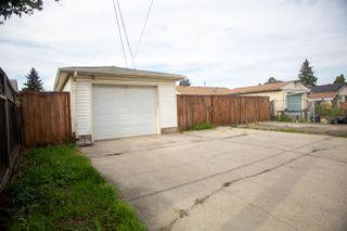 Photo 23: 16155 110B Avenue in Edmonton: Zone 21 House for sale : MLS®# E4174334