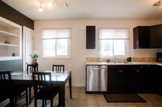 Photo 5: 16155 110B Avenue in Edmonton: Zone 21 House for sale : MLS®# E4174334
