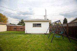 Photo 21: 16155 110B Avenue in Edmonton: Zone 21 House for sale : MLS®# E4174334