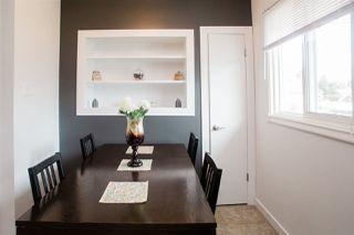 Photo 7: 16155 110B Avenue in Edmonton: Zone 21 House for sale : MLS®# E4174334
